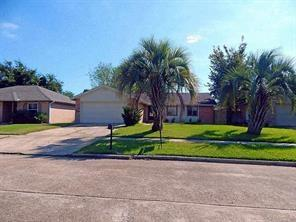 1342 pennygent lane, channelview, TX 77530