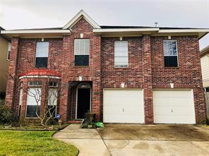 Houston Home at 4311 Dorothy Street Bellaire                           , TX                           , 77401-5608 For Sale