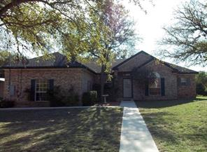 1907 mulberry court, san marcos, TX 78666