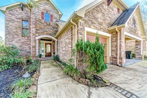 Houston Home at 6818 Alden Court Sugar Land                           , TX                           , 77479-5676 For Sale