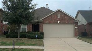 18022 Surrey Lake, Richmond, TX, 77407