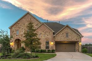 Come see 2401 Sunset Mist today!  You won't be disappointed!
