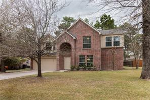 Houston Home at 6526 Grant Drive Magnolia                           , TX                           , 77354-3165 For Sale