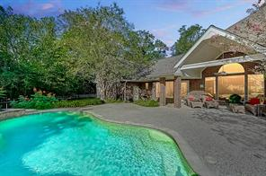 Houston Home at 6137 Canyon Ridge Lane Conroe                           , TX                           , 77304-1642 For Sale