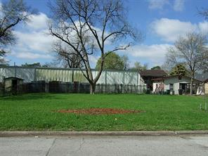 Houston Home at 5705 Gano Street Houston , TX , 77009-1511 For Sale