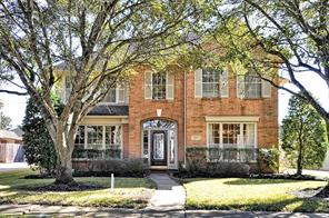 4427 Greystone, Sugar Land, TX, 77479