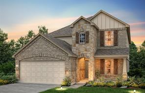 Houston Home at 2303 Lawn Crest Houston , TX , 77489 For Sale