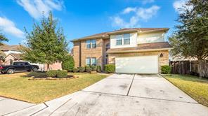 Houston Home at 12002 Brantley Haven Drive Tomball                           , TX                           , 77375-1806 For Sale
