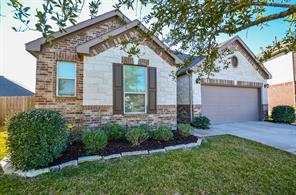 Houston Home at 24139 Orange Orchard Lane Katy                           , TX                           , 77493-1860 For Sale