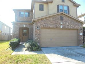 522 Remington Green, Houston, TX, 77073
