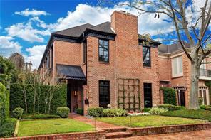 Houston Home at 4214 Alabama Street Houston                           , TX                           , 77027-4902 For Sale