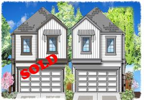 Houston Home at 609 Saulnier Street Houston                           , TX                           , 77019 For Sale