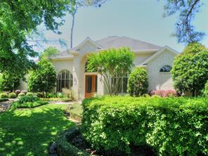 Houston Home at 902 Bentwood Court Friendswood                           , TX                           , 77546-3580 For Sale