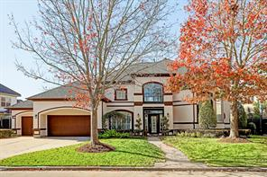 Houston Home at 11727 Legend Manor Houston                           , TX                           , 77082 For Sale