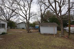 10531 munn street, houston, TX 77029
