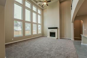 Houston Home at 3639 Aldridge Drive Missouri City , TX , 77459 For Sale