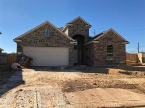 Houston Home at 1111 Deep River Drive Richmond                           , TX                           , 77469-6247 For Sale