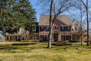 Houston Home at 4902 Joni Way Richmond                           , TX                           , 77407-7921 For Sale