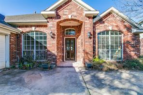 Houston Home at 20410 Cajon Canyon Court Katy                           , TX                           , 77450-5411 For Sale
