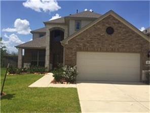 Houston Home at 3011 Selene Drive Missouri City                           , TX                           , 77459-0048 For Sale