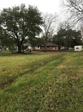 3817 fm 1942 road, crosby, TX 77532