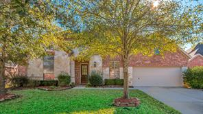 Houston Home at 12014 Lake Mead Lane Humble                           , TX                           , 77346-1534 For Sale