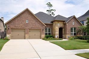 Houston Home at 17145 Knoll Dale Trail Trail Conroe , TX , 77385-1121 For Sale
