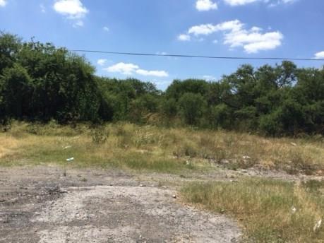 300 S San Augustine Avenue, San Antonio, TX 78210