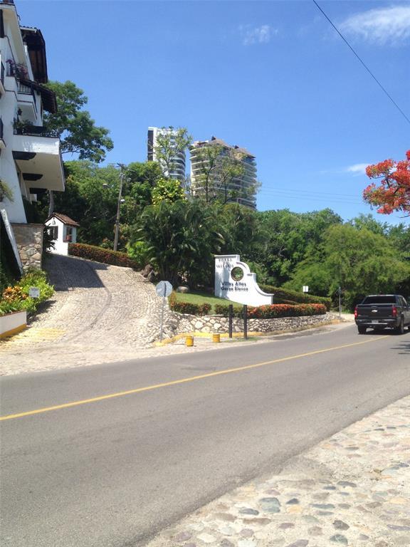 Pictures of  Puerto Vallarta, JA 48390 Houston Home for Sale