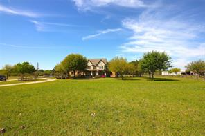 Houston Home at 18007 Mueschke Road Cypress , TX , 77433-4387 For Sale
