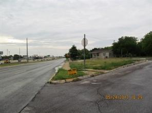 6508 west avenue, san antonio, TX 78213