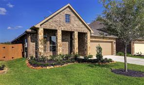 Houston Home at 1625 Pelago League City                           , TX                           , 77573-6795 For Sale