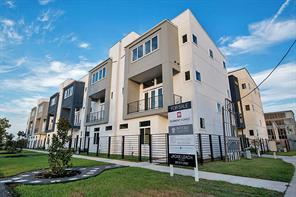 Houston Home at 3209 Garrow Houston , TX , 77003 For Sale