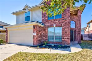 19411 cypress rose court, katy, TX 77449