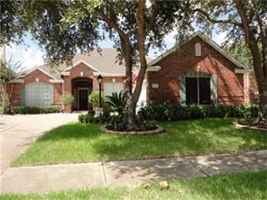 Houston Home at 12110 Shadowpoint Drive Houston                           , TX                           , 77082-2324 For Sale