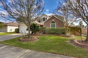 Houston Home at 14235 Cypress Ridge Drive Cypress                           , TX                           , 77429-6335 For Sale