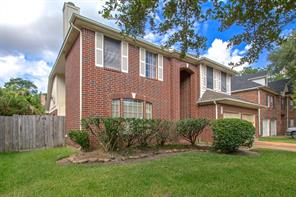 315 welford lane, highlands, TX 77562