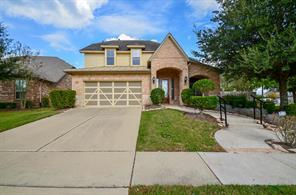 Houston Home at 2335 Ralston Branch Way Sugar Land                           , TX                           , 77479 For Sale