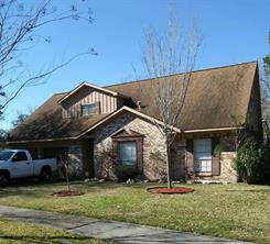 Houston Home at 3814 Acornrun Lane Spring , TX , 77389-4723 For Sale