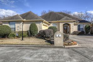 4701 bush road #2, baytown, TX 77521