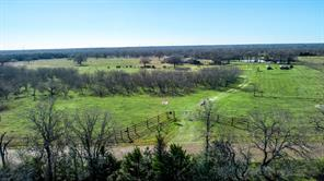 2800 n old smithville road, muldoon, TX 78949