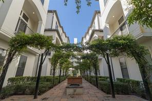 Houston Home at 618 Nagle Street Houston , TX , 77003-2341 For Sale