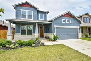 Houston Home at 29526 Usonia Drive Spring , TX , 77386-4325 For Sale