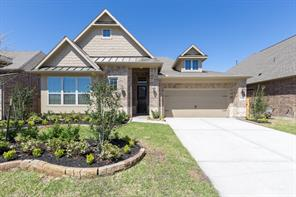 Houston Home at 13918 Copper Pine Drive Cypress                           , TX                           , 77429 For Sale