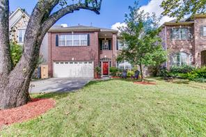 Houston Home at 4413 Betty Street Bellaire                           , TX                           , 77401-5219 For Sale