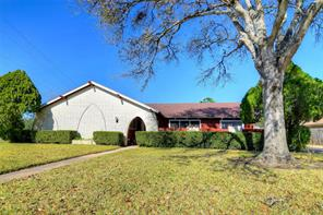 Houston Home at 1006 Country Club Drive Richmond                           , TX                           , 77469-5012 For Sale