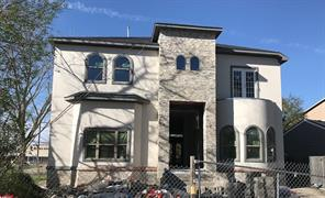 Houston Home at 5544 Jessamine Street Houston                           , TX                           , 77081-6624 For Sale