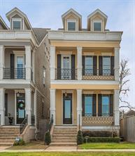 Houston Home at 326 24th Street Houston                           , TX                           , 77008-2035 For Sale