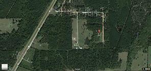 Houston Home at 01 Roma Drive Leggett , TX , 77351 For Sale