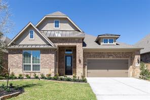 Houston Home at 13914 Copper Pine Drive Cypress                           , TX                           , 77429 For Sale